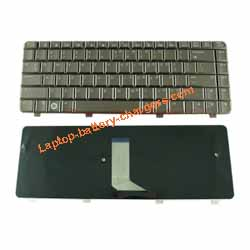 replacement hp nsk-h5501 keyboard