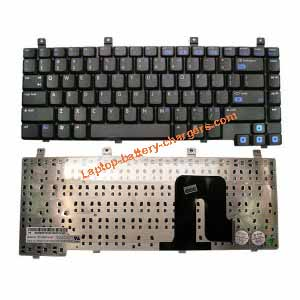replacement hp pavilion dv4000 keyboard