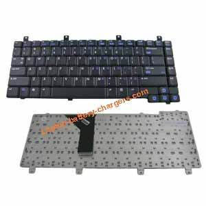replacement hp k031802e4us keyboard