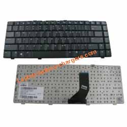 replacement hp pavilion dv6900 keyboard