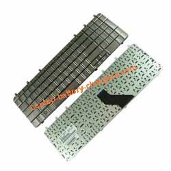 replacement hp 9jn0l82001819s00390 keyboard