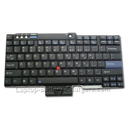 replacement ibm 42t3143 keyboard