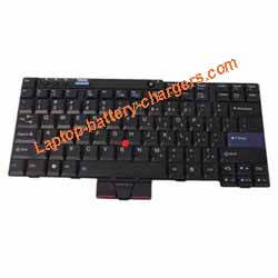 replacement ibm lenovo thinkpad x200 keyboard