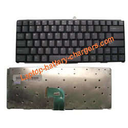 replacement sony pcg-gr300 keyboard