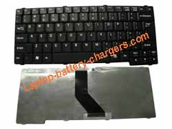 replacement toshiba mp-03263us-920 keyboard