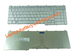 replacement toshiba nsk-tbp01 keyboard