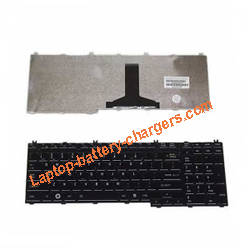 replacement toshiba satellite p300 keyboard