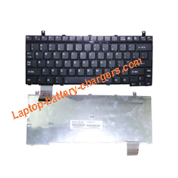 replacement toshiba portege m500 keyboard